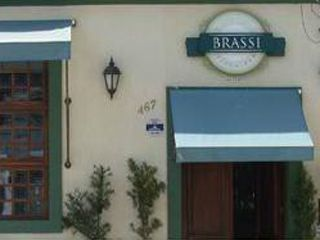 Brassi by Apontador