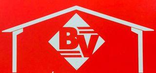 Bv Pre- Moldados e Estruturas Metalicas by BV PRE-MOLDADOS ESTRUTURAS METALICAS VIDRO MARMORES