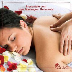 Terapia Global Massagem Tântrica by Alex Oliveira