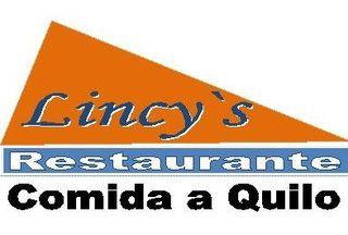 Restaurante Lincys by Lilian Longhi