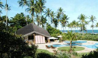Maisha Resort by Booking
