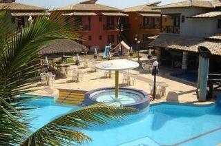Costa Marlin Hotel by Booking