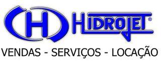 Hidrojet Máquinas e Serviços by Hidrojet Máquinas E Serviços Ltda