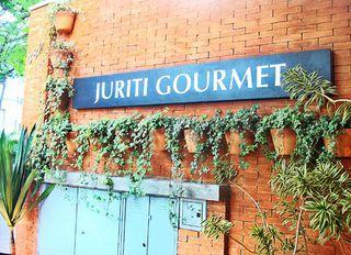 Juriti Gourmet by Apontador