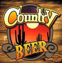 Country Beer by Thomas Cavalcanti Coelho