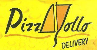Pizzayollo Delivery