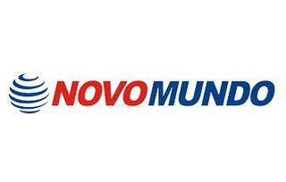 Modas 100 Nomes Comercio de Roupas - Novo Mundo by Vania Januario