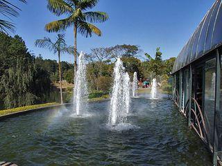 Vale Verde Alambique e Parque Ecológico by Daniele Mendes