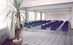 Solar Flat Hotel by Apontador