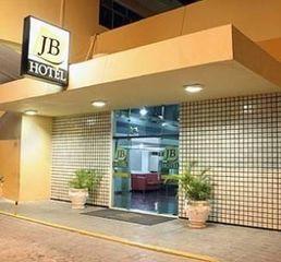 Jb Hotel