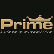 9e49820aa Prime Bolsas e Acessórios - Centro, Sao Paulo, SP - Apontador