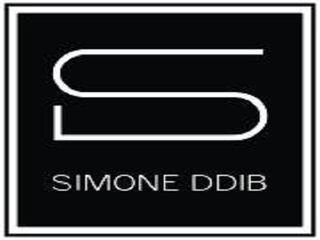 Simone Ddib - Semi-Jóias e Pratas by Relacionamento
