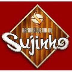 Sujinho - Ipiranga by Apontador