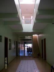 Ferraz Hotel