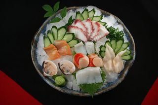 Hideki Sushi - Pinheiros by Apontador