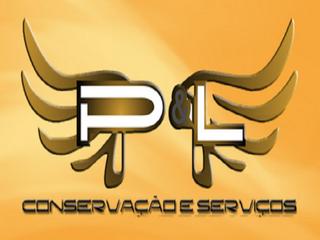 P&L Conservação e limpeza by Relacionamento