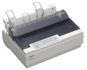 Ch Manutenção Em Impressoras Copiadoras & Plotters by CH Manutenção