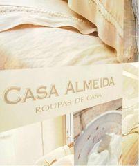 390afa788f ... Casa Almeida - Shopping Ibirapuera by Sheila Bloise .