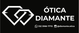 Ótica diamante by Willianclayton