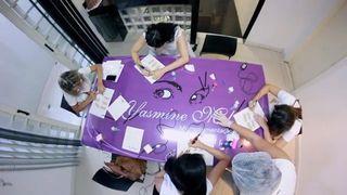 Yasmine Mol Micropigmentação de Sobrancelhas Bh by Yasmine Mol
