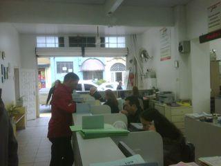 Auto Escola Joia - Perdizes by Leonardo Andreucci