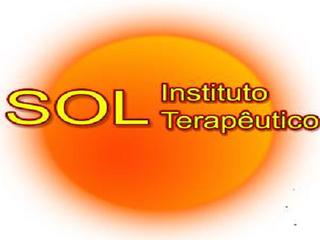 Sol Instituto de Cursos Livres - Tatuapé by AnaSM