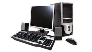 Petrarca Internet e Software by Tatiana Coelho