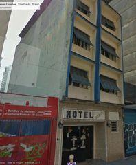 Altesa Novo Hotel by KLEBSON DA SILVA PALMEIRINHA