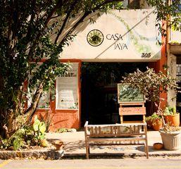 Casa Jaya by Apontador