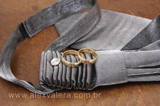 Alex Valera by Alex Cristiano Valera