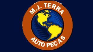 MJ Terra Auto Peças - Jacarepaguá RJ by Apontador