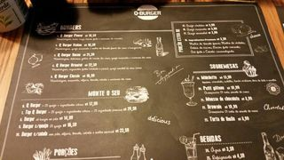 Q-Burger by Camila Natalo