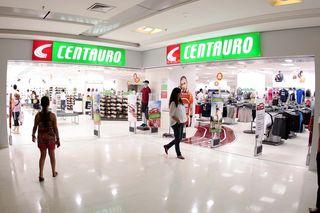 Centauro - West Plaza Shopping by Apontador