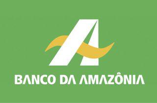 Banco da Amazonia - Agência Belem Centro by Alê Apontador