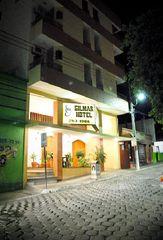 Gilmar Hotel