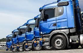 Executivo Service Motoristas by EXECUTIVO SERVICE MOTORISTAS