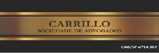 Advogado Criminal - São Paulo - Carrillo Advogados by Advogado Criminal - Carrillo Advogados