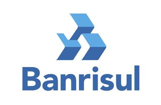 Banco Banrisul by Apontador