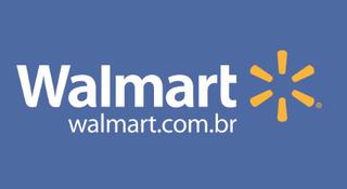 Walmart - Curitiba by Rodrigo Winner