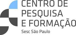Sesc Centro de Pesquisa e Formação by Apontador