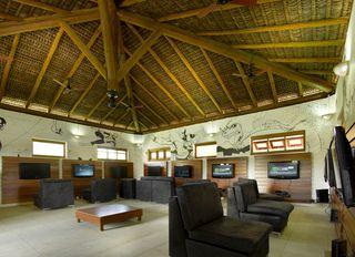 Resort Grand Palladium Imbassai