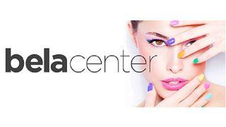 Belacenter.Com.Br by Apontador