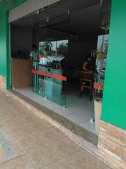 Restaurante Quero Mais - Cidade Pioneira by Larissa Valino Costa Santo