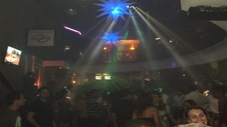 O Bar Baro - São Paulo by Apontador