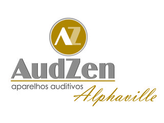 Audzen Aparelhos Auditivos - Alphaville by Sueli Barbosa