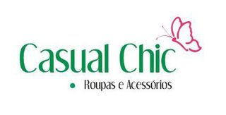Casual Chic by CASUAL CHIC