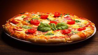 Flavor Pizzaria - Alto da Xv by Sueli Barbosa