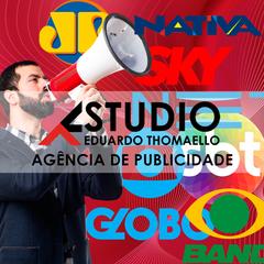 Set - Agência de Publicidade Em Rio Preto by Agência De Publicidade Em Rio Preto