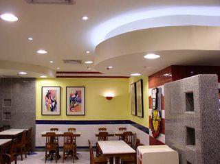 Mister Pizza - Norte Shopping by Apontador
