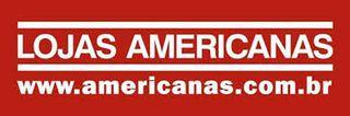 Lojas Americanas Shopping Pátio Arvoredo by Magnum Carneiro Sampaio